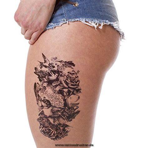 tattoo arm karneval 20 besten fasching tattoos bilder auf pinterest fasching