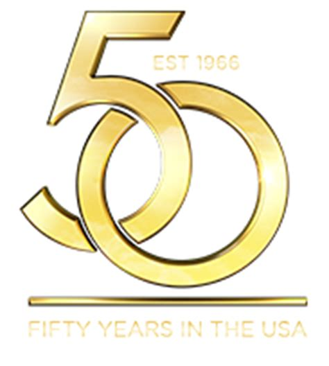 50th Wedding Anniversary Logo Ideas by Kawasaki 50th Anniversary Official Website