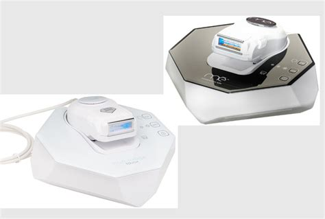 illuminage touch hair removal reviews iluminage touch elos permanent hair removal reduction