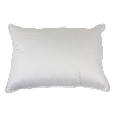 Temperature Regulating Pillow by Toddler Pillow For Or Sweaty Sleepers Mid Loft