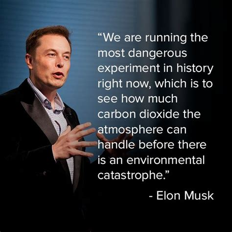 elon musk environment 209 best images about environment i pledge to protect
