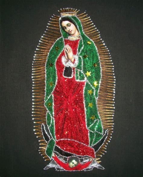 imagenes para dibujar virgen de guadalupe imagenes dibujadas de la virgen de guadalupe imagui