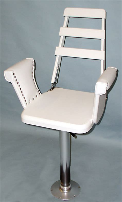 nautical design helm chair white polymer helm chair manufactured by nautical design