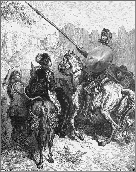 file don quixote 15 jpg wikimedia commons