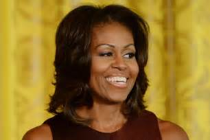 Why michelle obama so famous zntent com celebrity photo video
