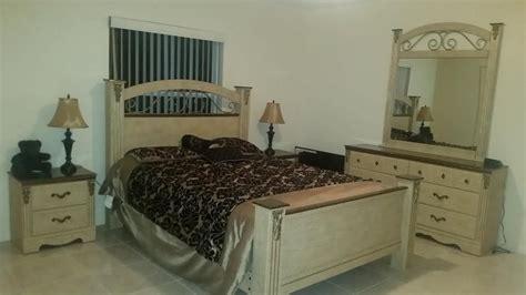 bedroom sets west palm fl 28 images 6040 forest hill