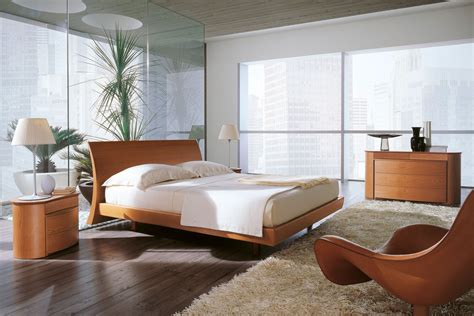 stanza da letto moderna consigli su come arredare la da letto