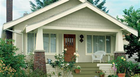 classic craftsman exterior paint colors chocoaddicts chocoaddicts
