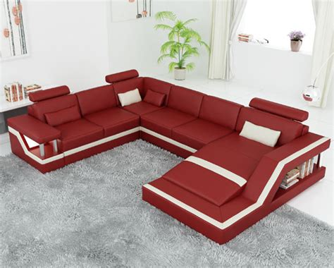 living room chair styles styles living room with styles living room furniture