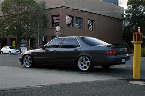 acura legend rims acura legend custom wheels ssr professor sp1 18x8 0 et