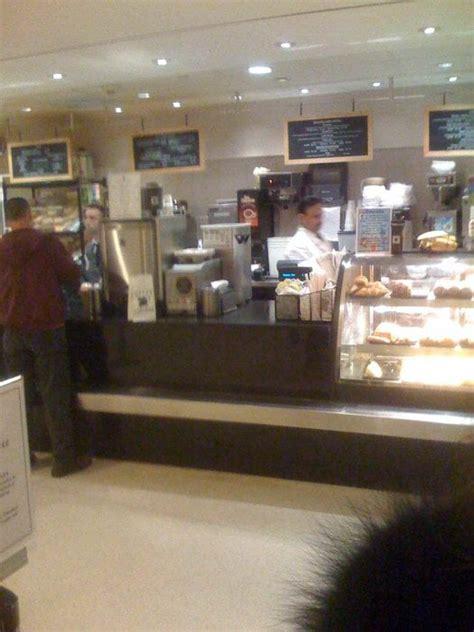 55 fruit boston 02114 coffee central 29 anmeldelser kaffe og te 55 fruit