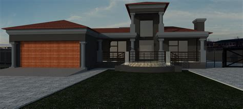 house design styles south africa house plan bla 105s r 6720 00 my house plans