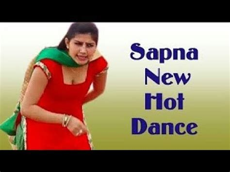 sapna choudhary zero figure song sapna chaudhary new viral song most popular dance 2018