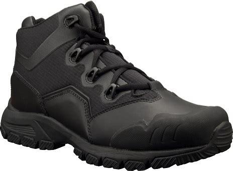 Magnum Mach 2 5 0 bill s army navy outdoors footwear tactical