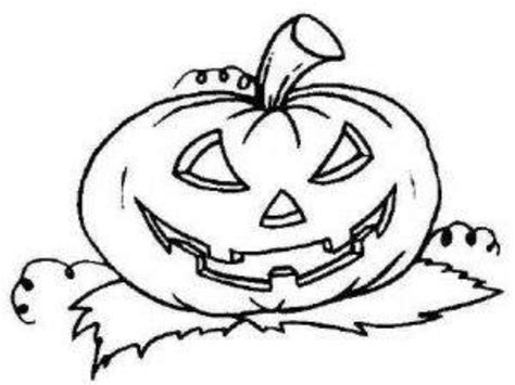 halloween coloring pages advanced printable advanced coloring pages for kids fitfru style