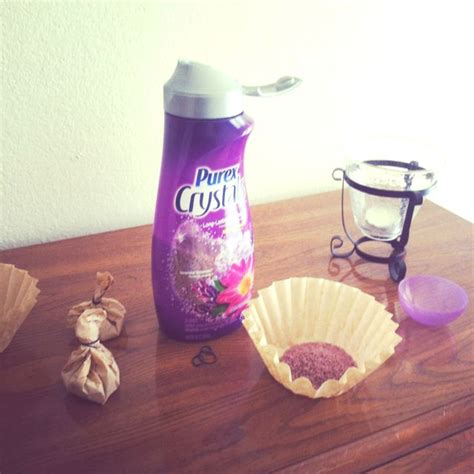 How To Keep Dresser Drawers Smelling Fresh by No Need For Expensive Beautiful Sachets To Make Your