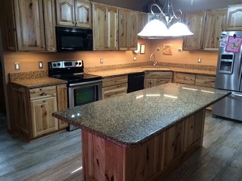 Amish Made Kitchen Cabinets by Amish Made Kitchen Cabinets Wi