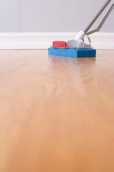 Cleaning Hardwood Floors With Vinegar 1000 Images About Ways To Clean Home On Vinegar Cleanses And Baking Soda