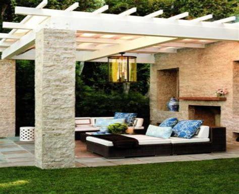 garten und terrassenmöbel garten und terrassen ideen new garten ideen