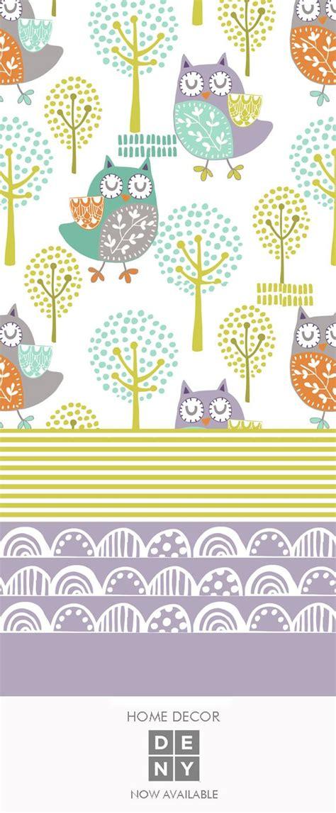freelance pattern maker uk 1000 ideas about owl wallpaper on pinterest wallpapers