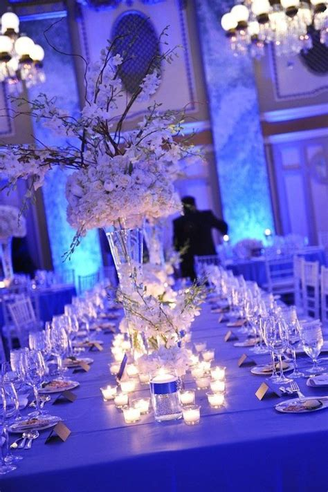 34 magical winter wonderland wedding ideas weddingomania