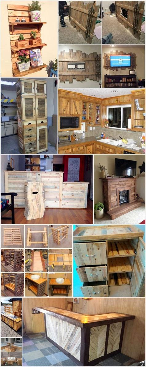 cool pallet projects best 25 cool wood projects ideas on wooden gifts tea candle holders and log wood