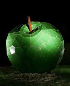 restelli piastrelle oltre 1000 idee su piastrelle di vetro su