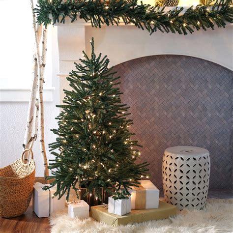 costco pre lit christmas trees on sale fancy costco pre lit tree reviews 26 ge 12 prelit led 3 sweetlimonade