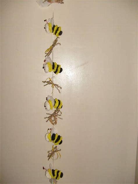 mobile dev m 243 bile de abelhas artesan 205 a elo7