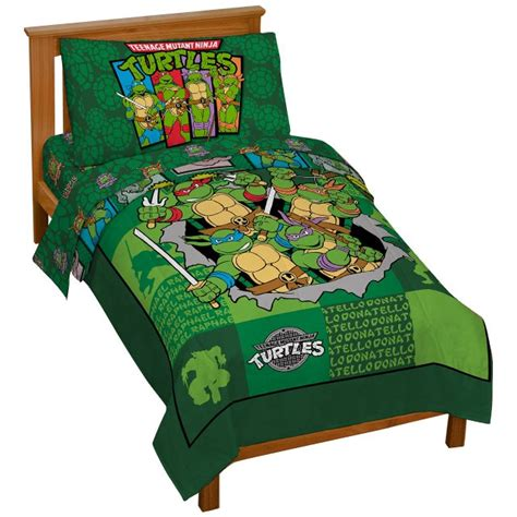 mutant turtles bed set turtle bed 28 images mutant turtles bed set for