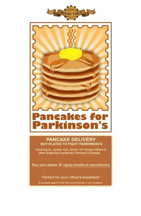 pancake breakfast ticket template 24 best raising images on creative free