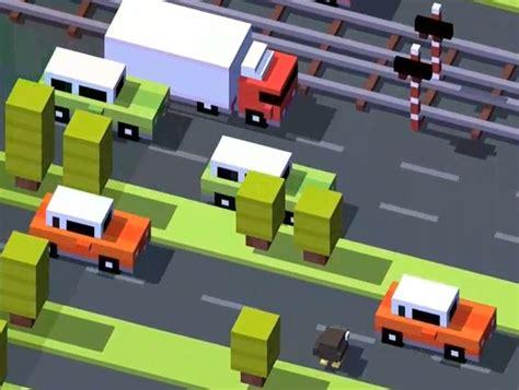 how to get 11th rare on crossy road crossy road ajude a galinha e outros bichos a