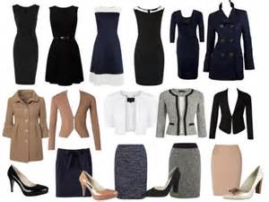 What to wear to a funeral the best way to wear for a funeral