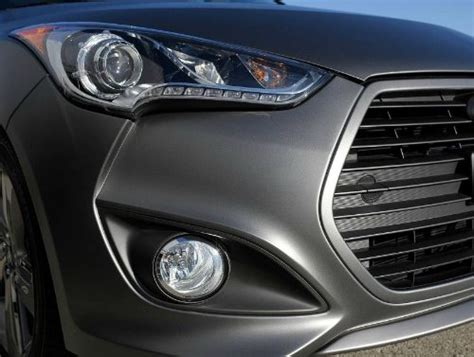2012 hyundai veloster fog lights compare price to hyundai veloster fog light covers