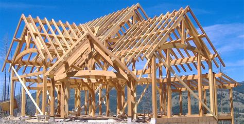 a frame house cost timber frame homes prices timber frame cost hamill creek