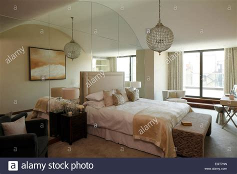 ceiling lights for bedrooms uk 7 facts that nobody told you about bedroom lighting uk