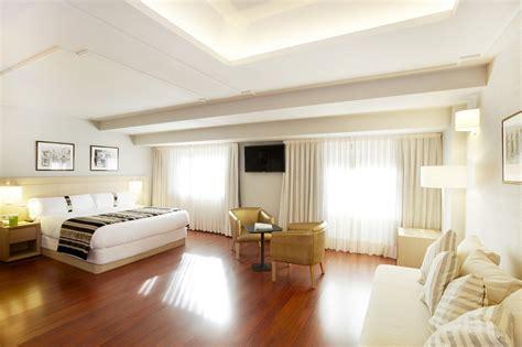 hotel en andorra con en la habitacion hotel inn andorra andorra la vella web oficial