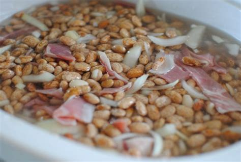 country style pinto beans 67 best images about pinto beans and cornbread on