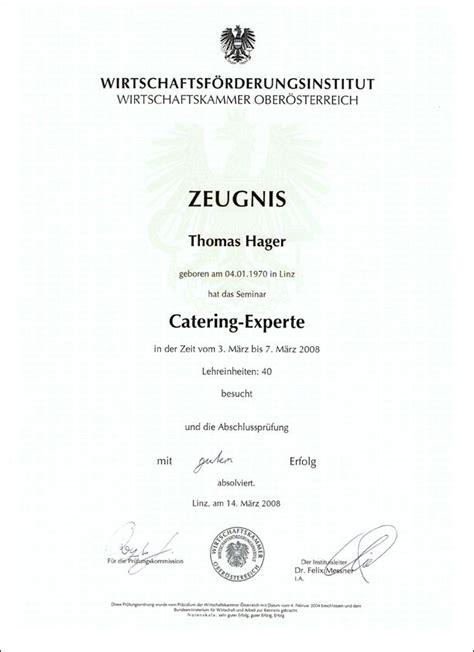 Hochzeitsmappe Kaufen by Hager S Kupferpfandl Restaurant Catering Willkommen