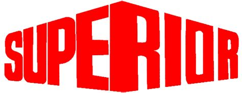 Superior Home Design Los Angeles by Superior Boiler Repairs Inc Boiler Repairs Boiler