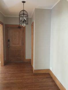 paint colours    oak trim floor