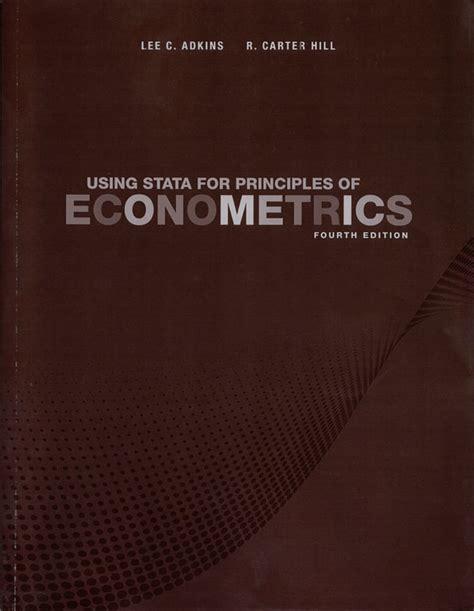 online tutorial econometrics image gallery stata econometrics