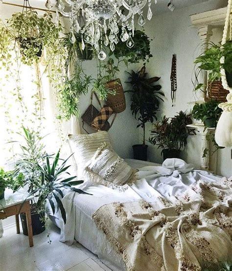 best bedroom plants 181 best tumblr room images on pinterest bedroom ideas