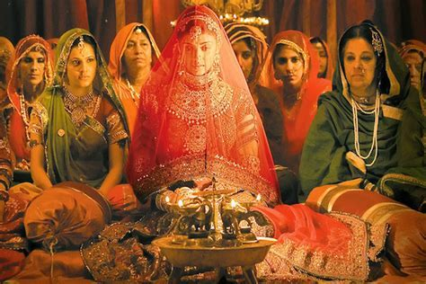 Bollywood Bridal Entry Songs   Carriages Weddings & Events