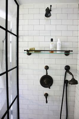 black bathroom fixtures decorating ideas best 25 oil rubbed bronze ideas on pinterest rustoleum spray paint colors outlet
