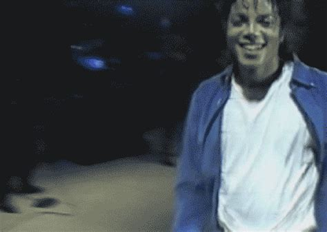 imagenes de michael jackson tumblr michael jackson bad on tumblr