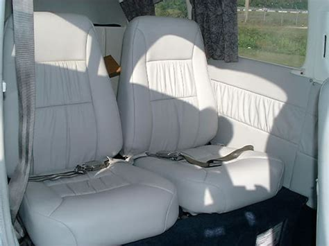 Piper Aircraft Interiors by Related Keywords Suggestions For Piper Seminole
