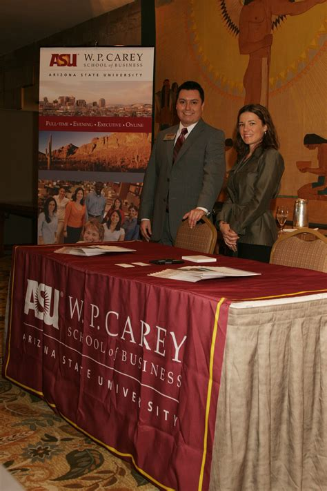 Instagram Asu Mba by Downloadable Photos W P Carey School Of Business