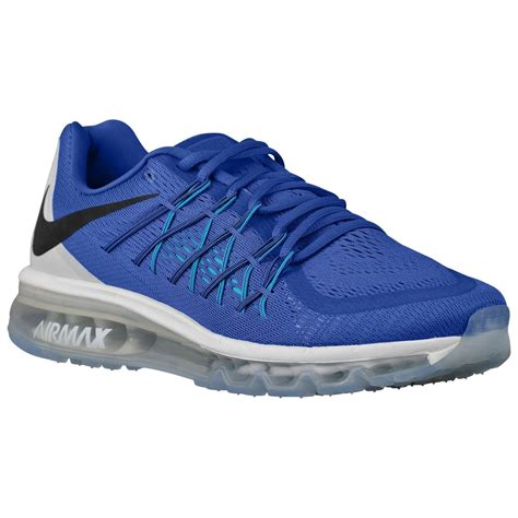 high quality nike air max  game royalwhiteblue