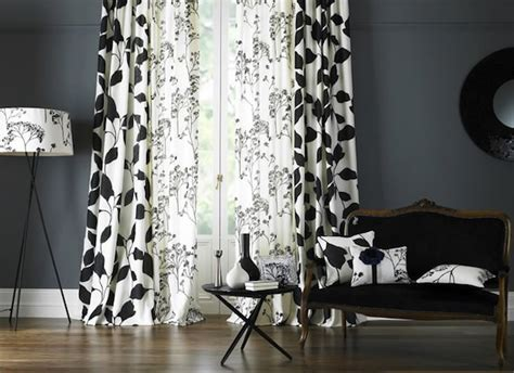 terry fabrics curtains terrys fabrics voucher code active discounts march 2015